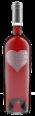 Dry Rose Bottle