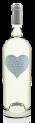 Bluebonnet Bottle